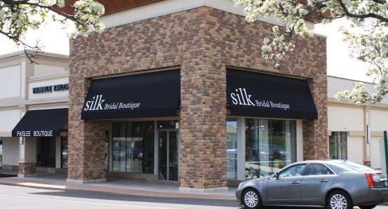 shoppes-silk.JPG