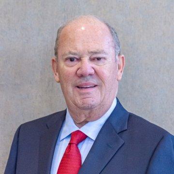 John L. DiMarco Sr.