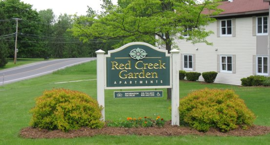 Red Creek Sign.jpg