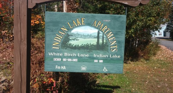 Indian Lake sign.JPG