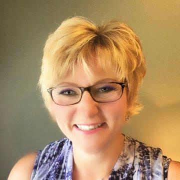 Denise Weaver