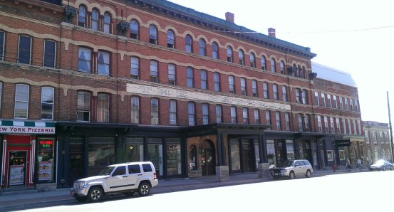 Bateman Storefront.jpg