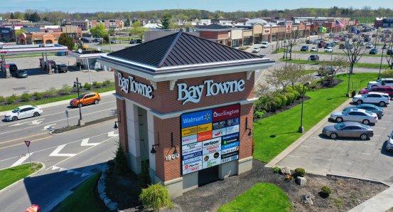 baytowne-sign-fullwithtenants.jpg