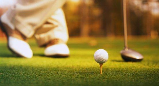Golf-course-1024x819.jpg