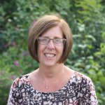 Gail Kilbourne