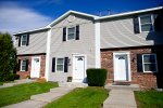 Pleasant Creek Meadows 2-BR-Townhome.jpg
