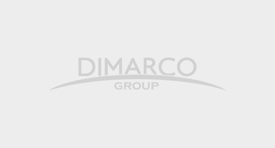 DiMarco Group place holder image