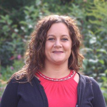 Linda Principe