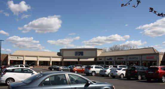 Shoppes-noHR.jpg