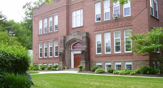 Crosman property June 2009 014.jpg