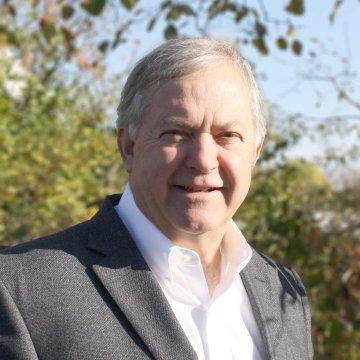 William A. Durdel, Sr.