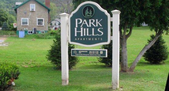 park hills sign.jpg