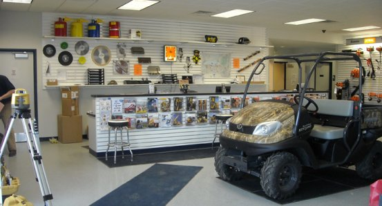Binghamton-showroom-2009.JPG
