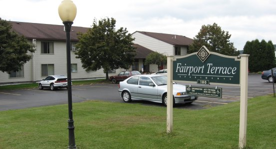 Fairport Terrace.JPG