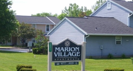 Marion Village sign2.jpg