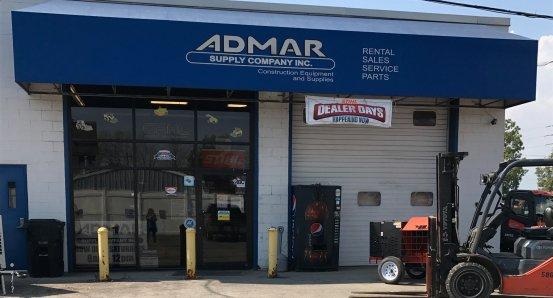 ADMAR-Buffalo-exterior-2017-09_cropped_sm.jpg