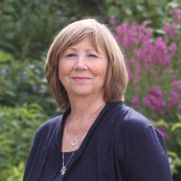 Denise Durdel
