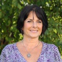 Deborah Verdile