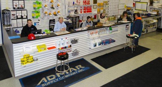Admar-Rochester-Showroom_030217_0005-SM.jpg