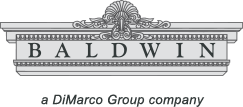 Baldwin Real Estate Corporation