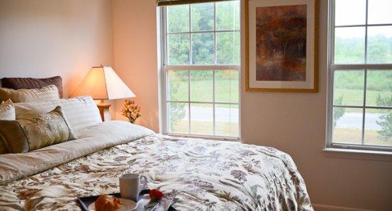 Daniels-bedroom.jpg