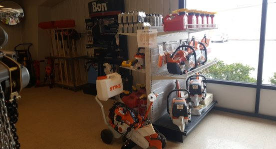 Erie-Stihl-display-sm.jpg