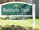 Mercer_Mills-Baldwin_Park_260.jpg