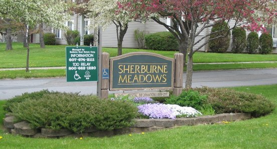 Sherburne sign.jpg
