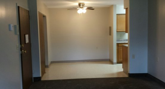 209 dining room 1-16-17.jpg