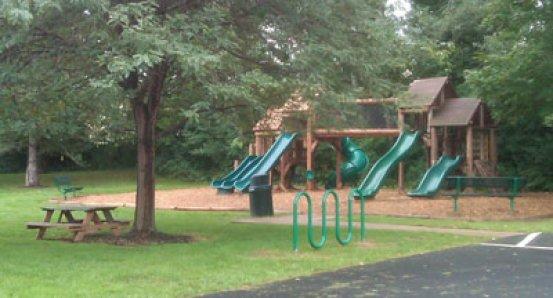 Baldwin Park Playground.jpg